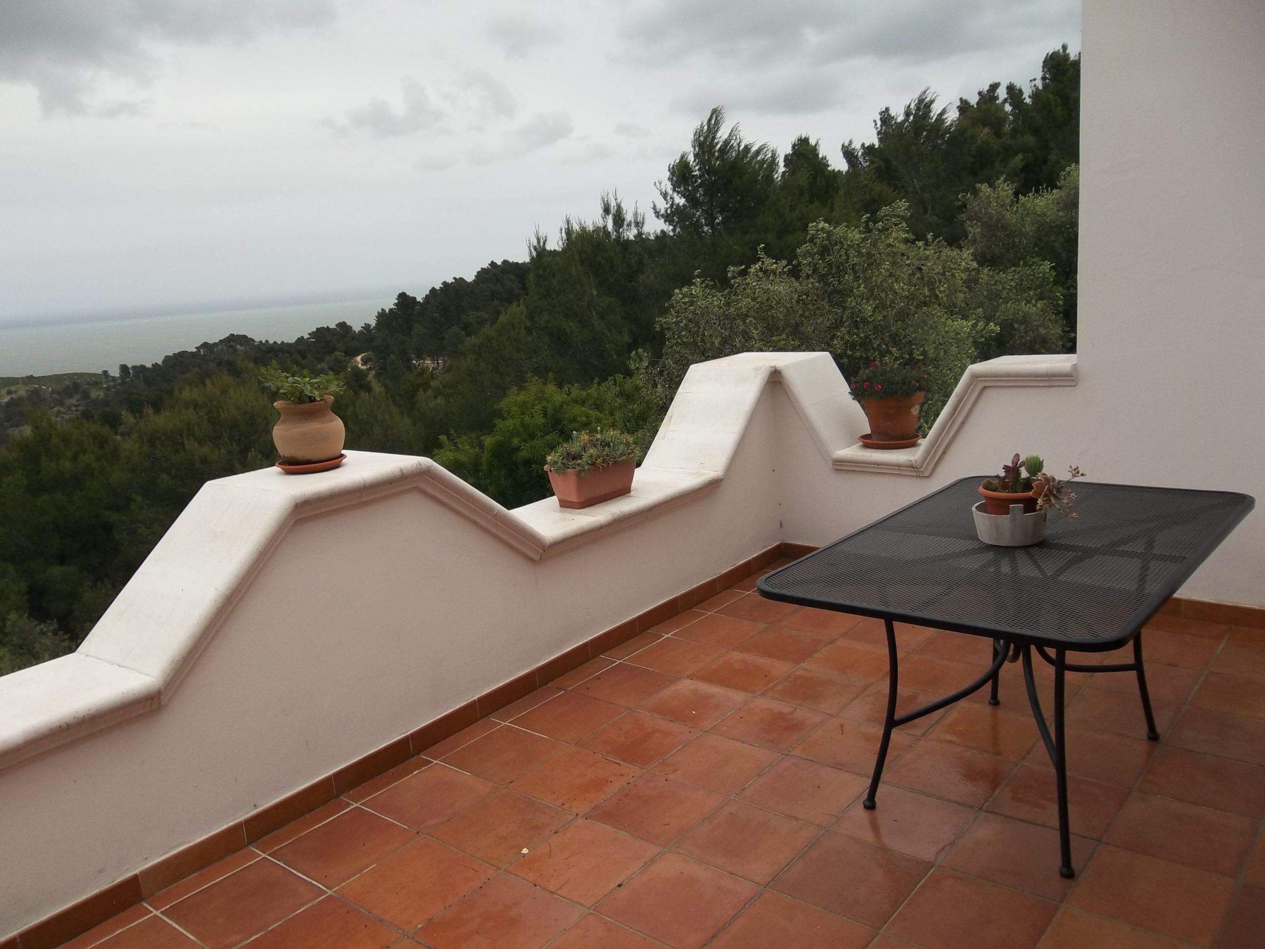 piano alto -terrazzo1