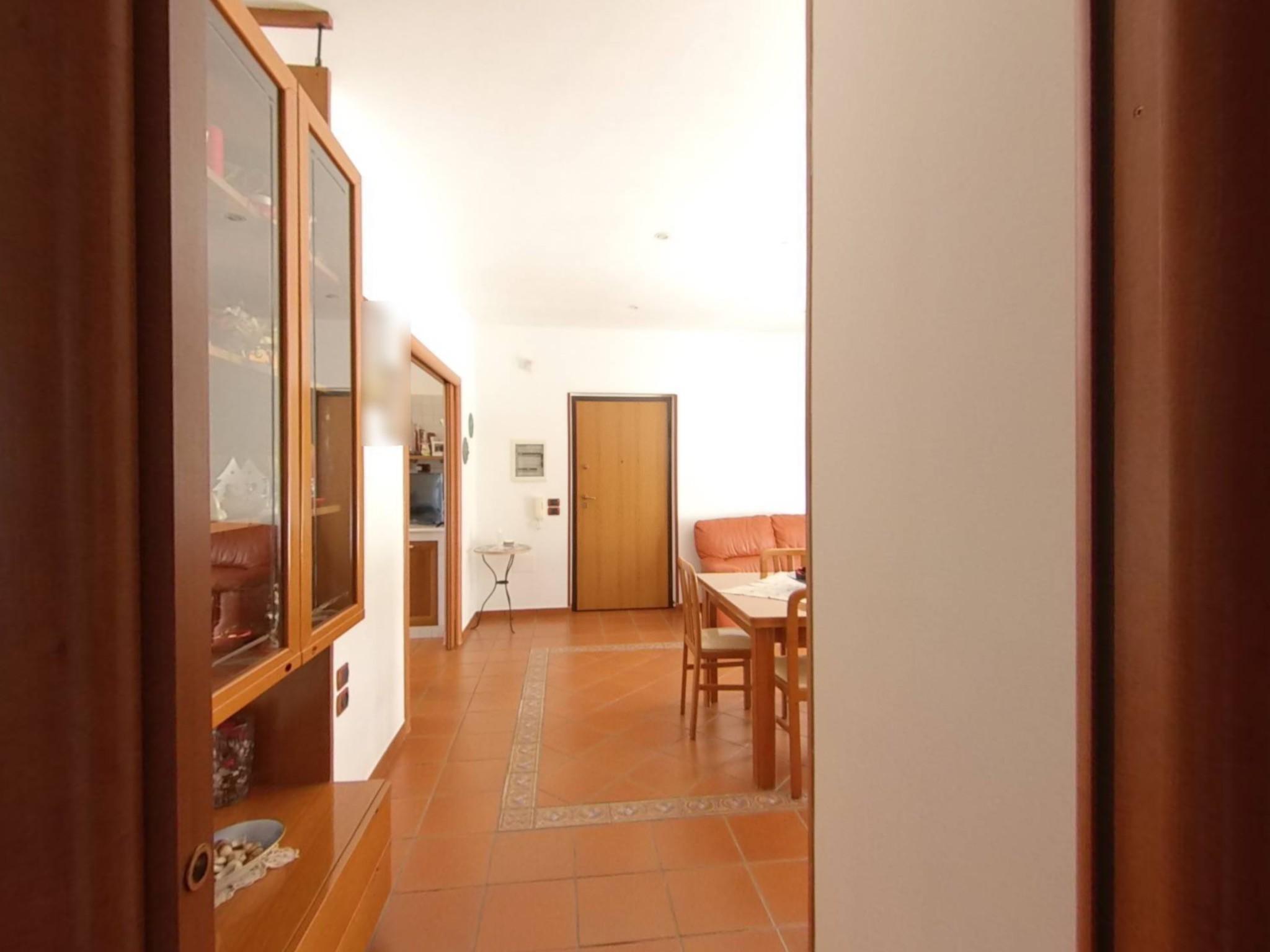 corridoio_1_a34efa