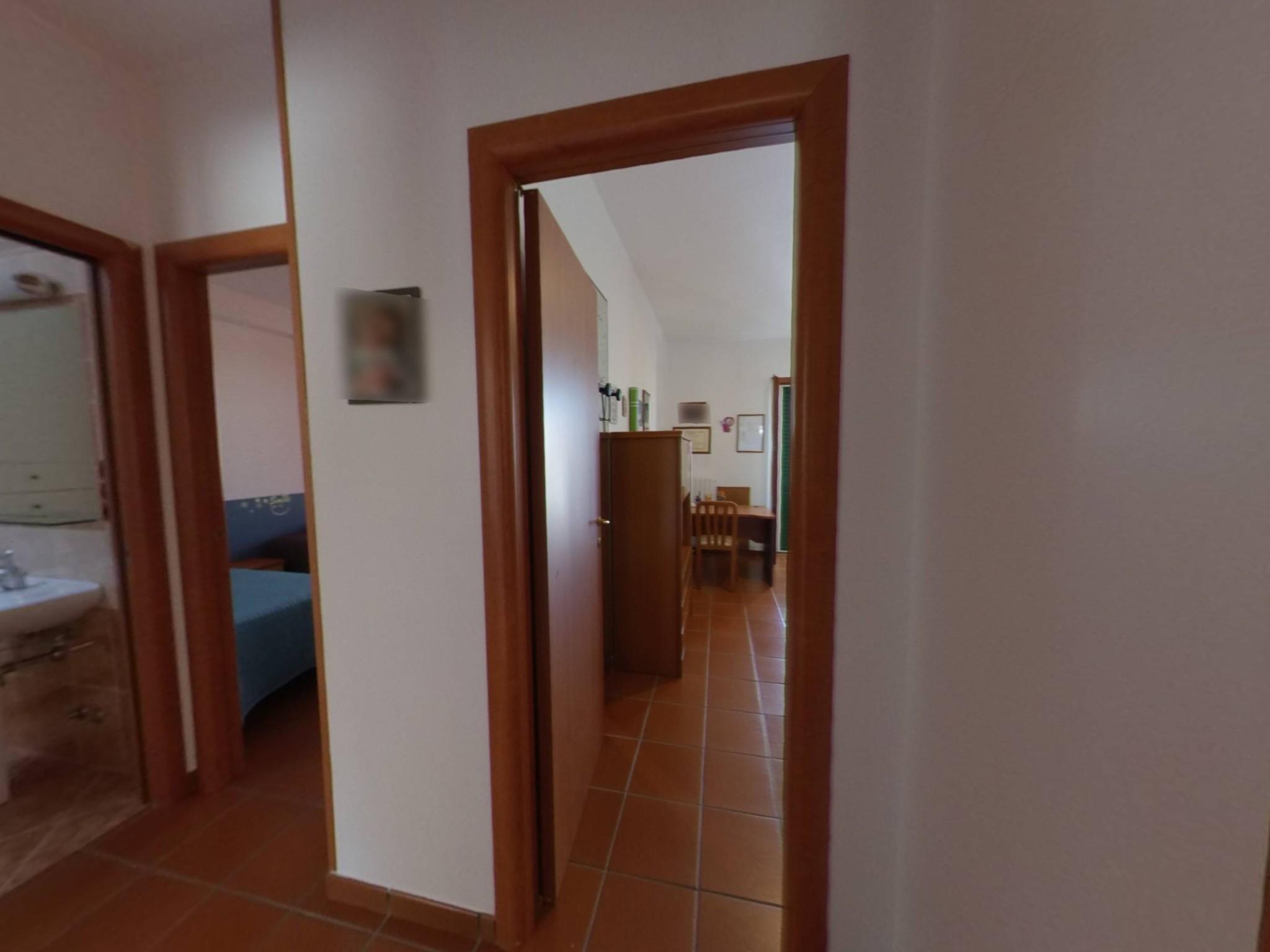 corridoio_3_1a5830