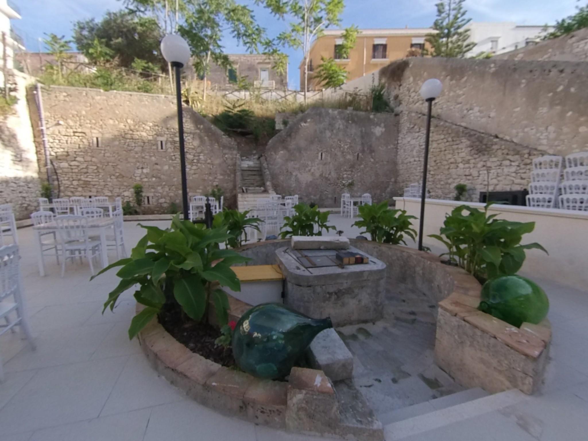 ingresso_giardino_2_699d13