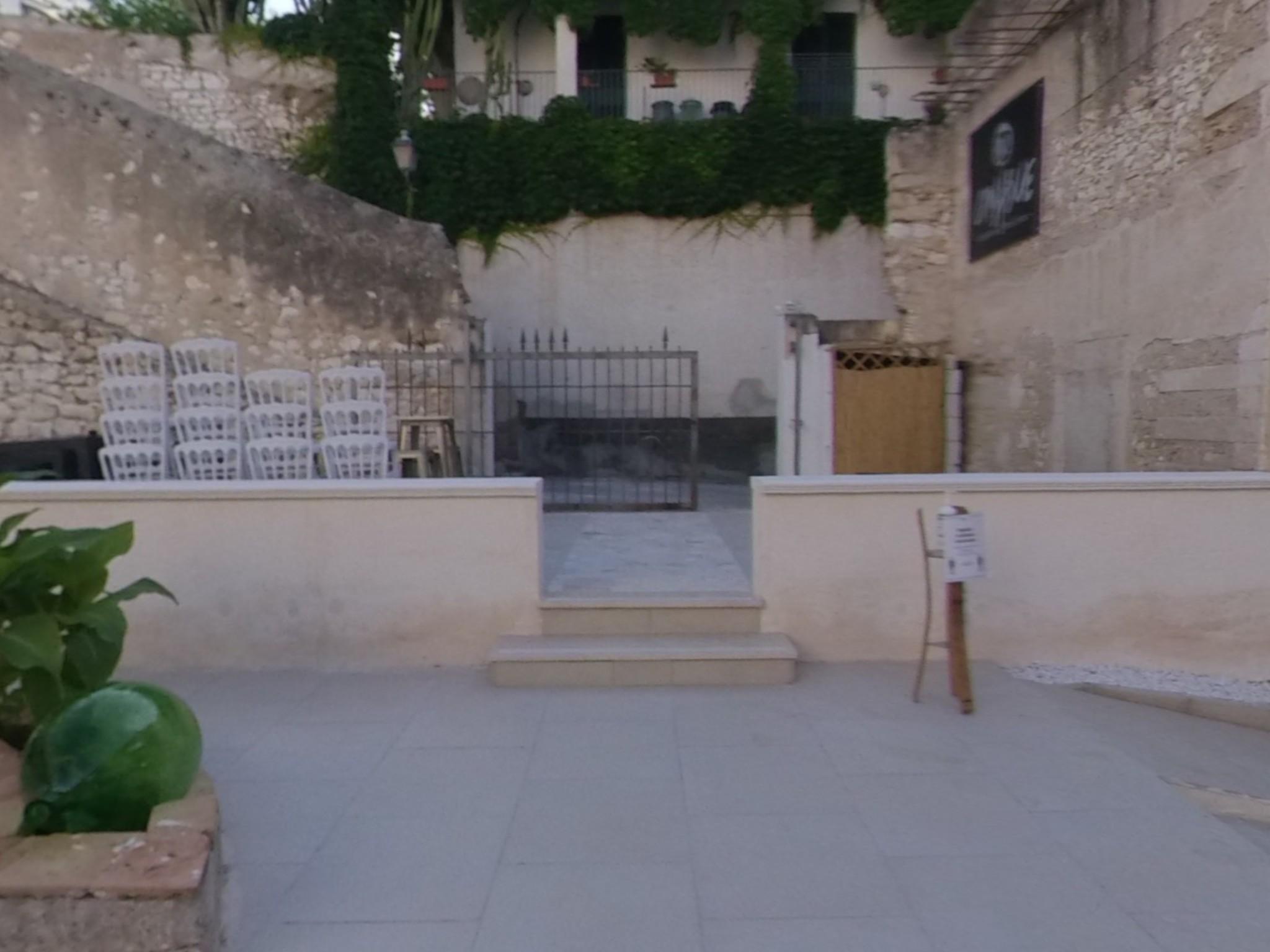 ingresso_giardino_4_86b6c4