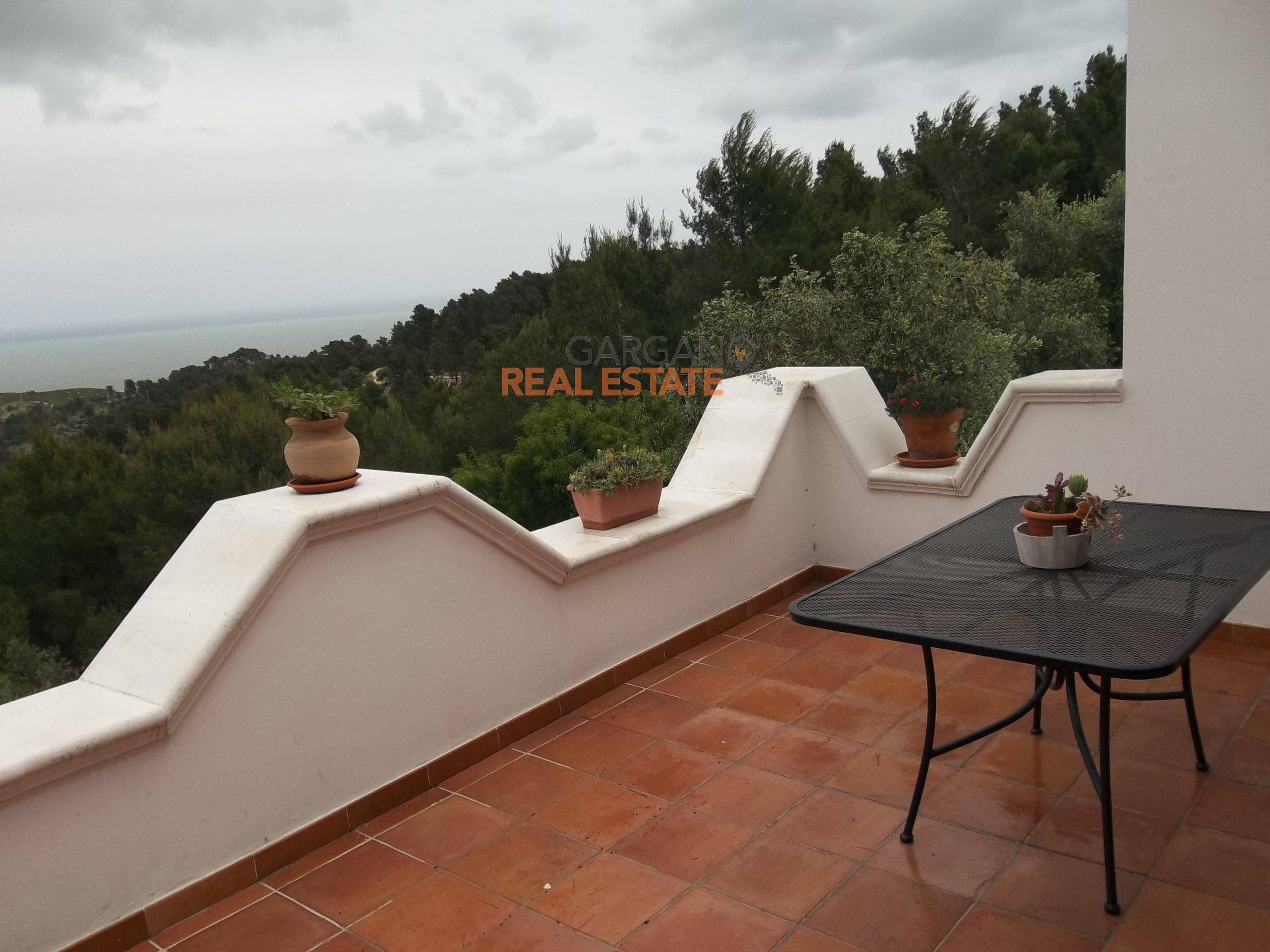 piano-alto-terrazzo1-scaled