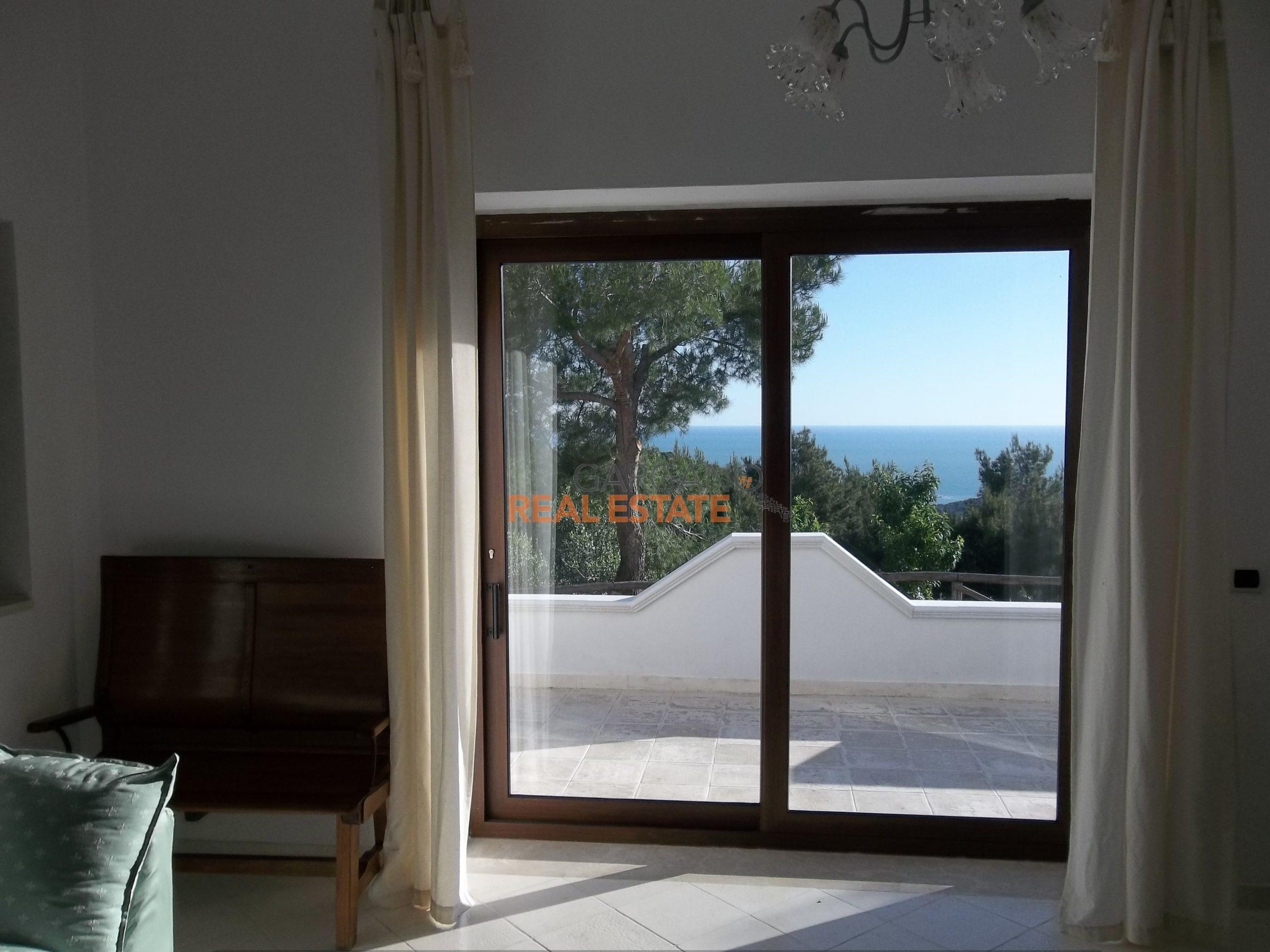 pianterreno-veranda1-scaled