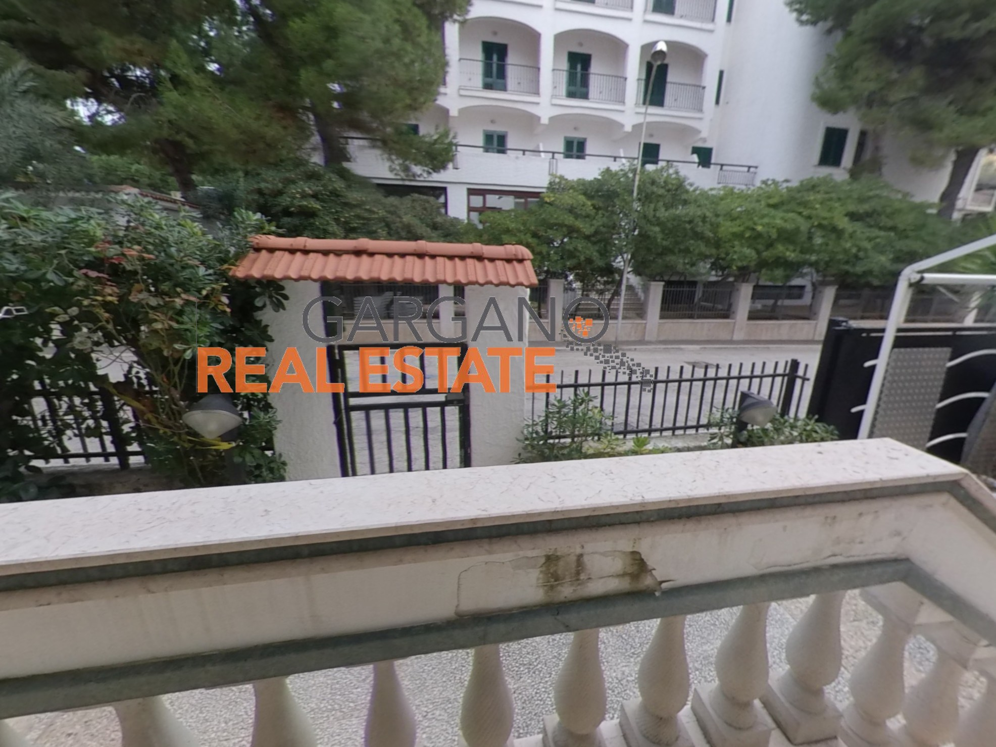 veranda_2_37958b